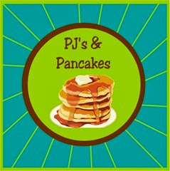 PJsandPancakesBanner_thumb3
