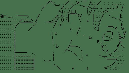 高倉晶馬(輪るピングドラム)