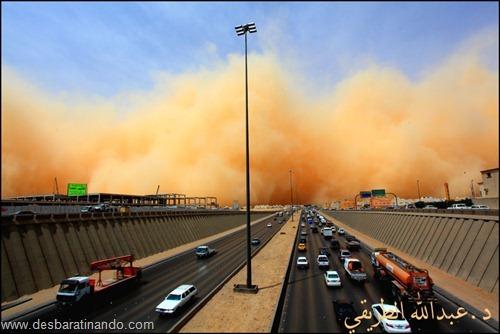tempestade de areia desbaratinando  (14)