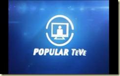 Popular_TeVe[1]