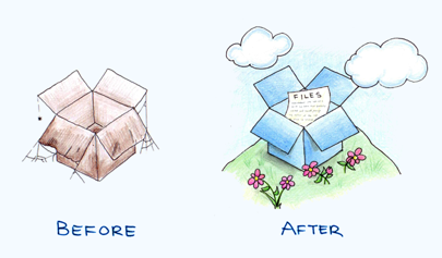 beforeafter3-2012-10-4-13-55.PNG