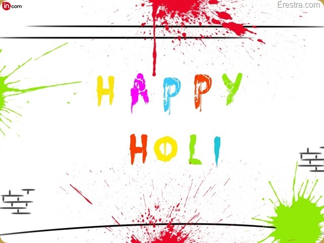 happy-holi(1)