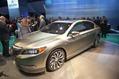 2013-Acura-RLX-Concept-8