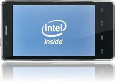 intelphone