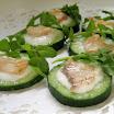 salmon_cucumber canape.jpg