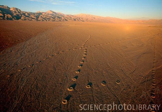 T8260119-Qanat_underground_aqueducts,_Iran-SPL