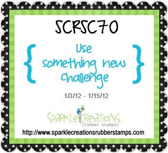 scrsc70