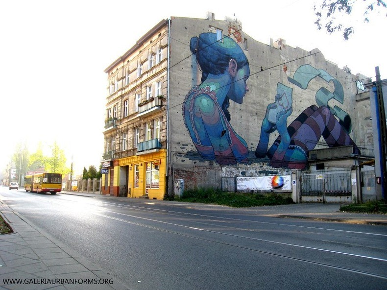 lodz-street-art-15
