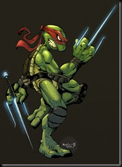 Teenage-Mutant-Ninja-Turtles-fan-art-10