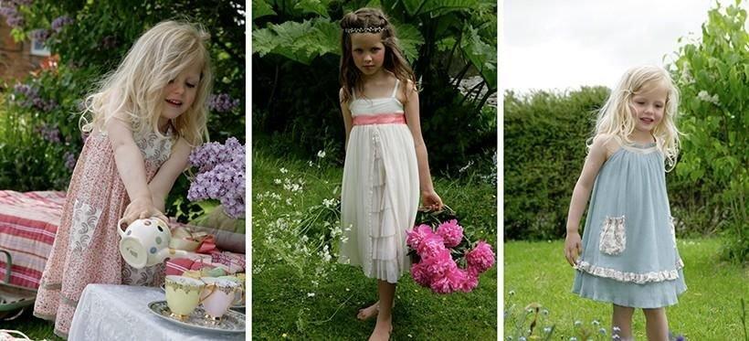 ملابس اطفال الصيف للرائعات ملابس imgd9d63e7205032ce08
