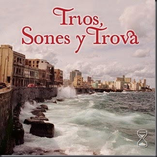 trios-sones-y-trova