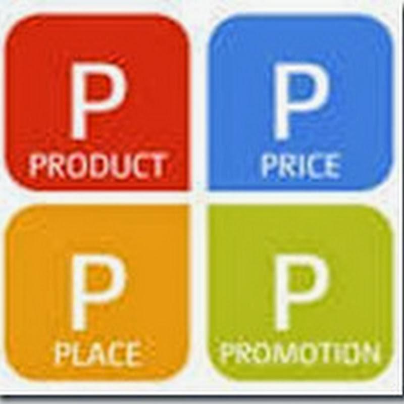 هل يمكن تطبيق المزيج التسويقي في التسويق الالكتروني ؟
