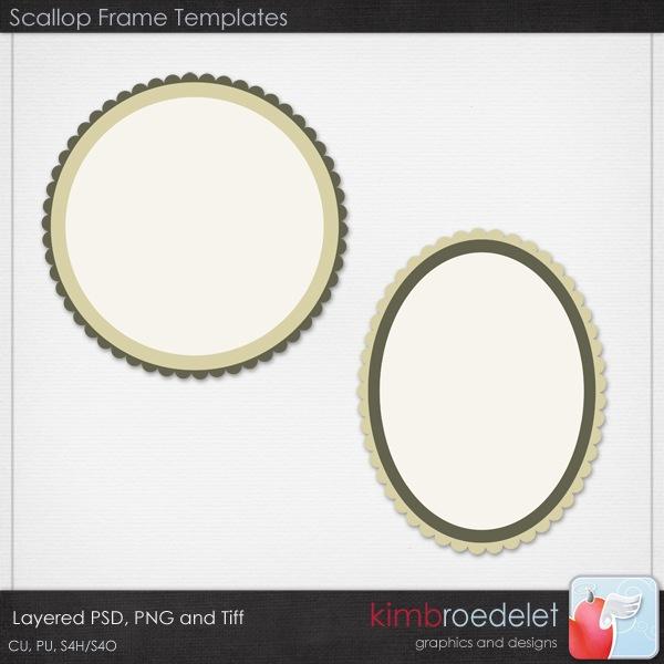 kb-Scalloped-frames