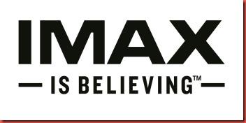 IMAX_BRND_IIB_EN_BLK300