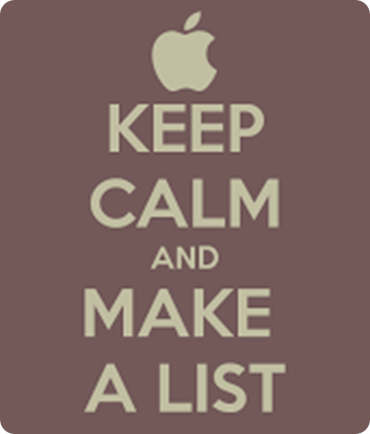 keep-calm-and-make-a-list-37