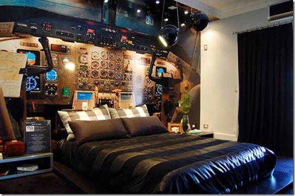 nerdy-bedrooms-awesome-16