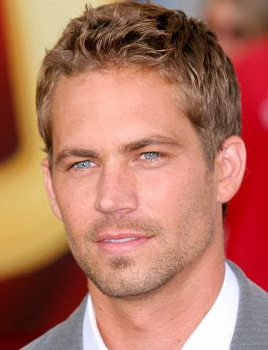 RIP Paul Walker car crash (8)