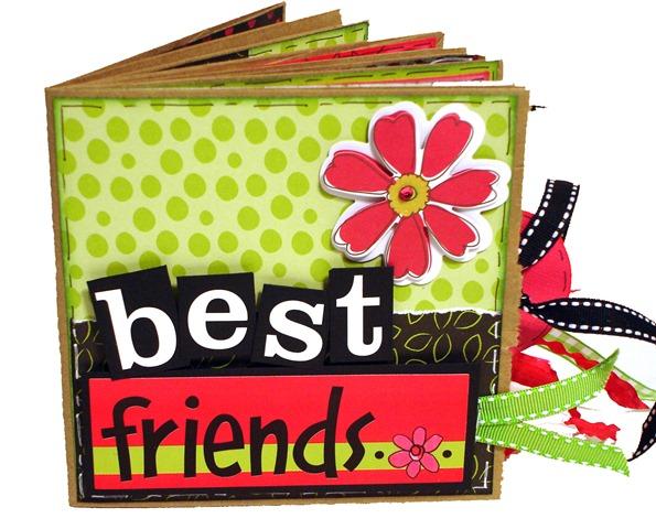 Best Friends 1