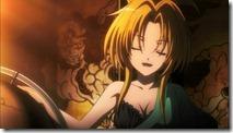 [HorribleSubs] Oda Nobuna no Yabou - 02 [720p].mkv_snapshot_10.50_[2012.07.17_18.04.49]