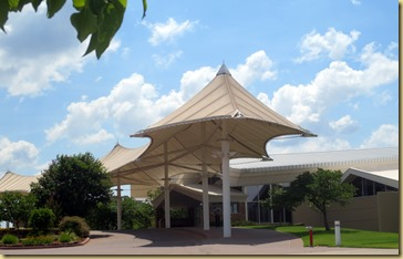 2013-07-01  - OK, Oklahoma City - National Cowboy and Western Heritage Museum -002