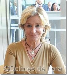 ©Dolores de Lara (3)