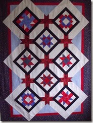 QOV-8Blocks_quilt_top