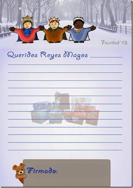 carta-reyes-magos-2013