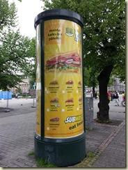 20130724_subway ads everywhere (Small)