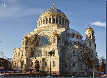 naval-cathedral
