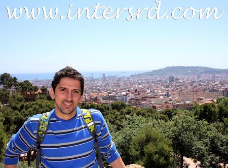 2012_05_01 Viagem Barcelona 015.jpg
