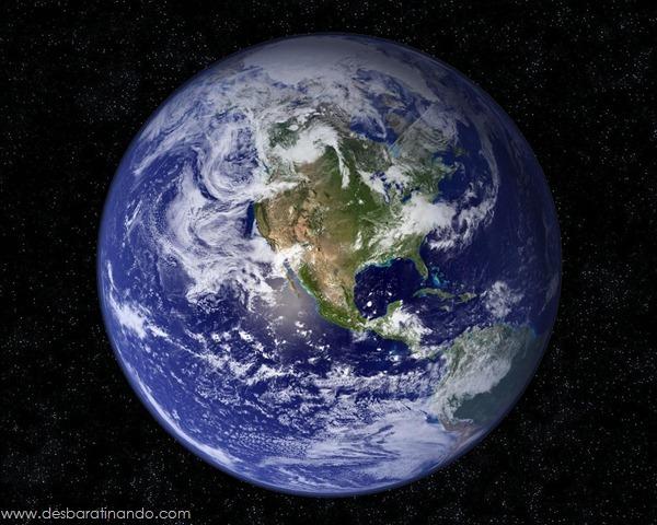planeta-terra-wallpapers-papel-de-parede-planet-espaco-space (3)