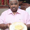 Chef Dhamodharan Launch Nalas Gold Aappam - Event Stills 2012
