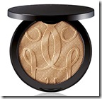 Guerlain Terracotta Sun in the City Powder