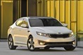 Kia-Optima-Hybrid-2