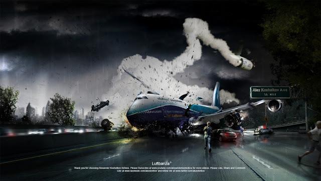 luftbanza-air-crash-photohop-terapixel.jpg