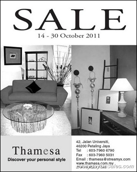 Thamesa-Warehouse-Sales-2011-EverydayOnSales-Warehouse-Sale-Promotion-Deal-Discount