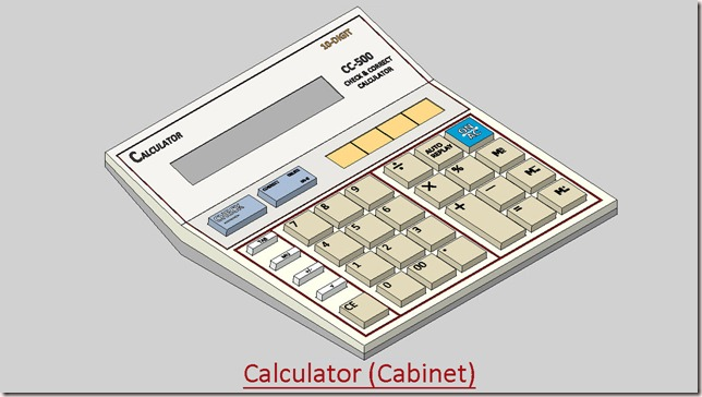 Calculator (Cabinet)_2