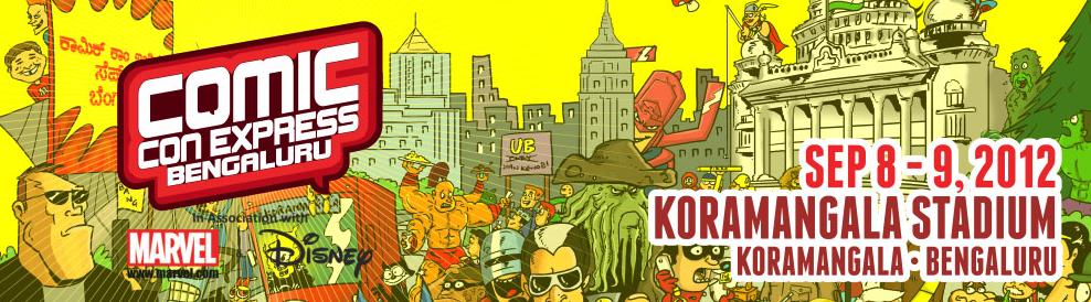 [Comic-Con-Express-Bengaluru5.png]