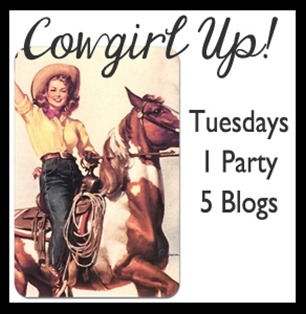 cowgirl_up_5