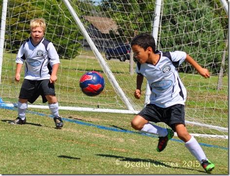 09-21-13 Zane soccer 07