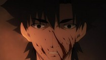 [Commie] Fate ⁄ Zero - 24 [0F813FE3].mkv_snapshot_15.00_[2012.06.16_16.14.51]