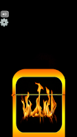 Screenshot of Virtual Lighter Free