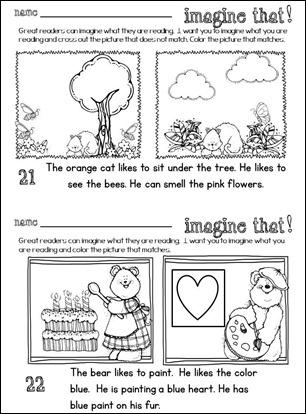 Mental Images 3