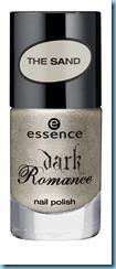 ess_DarkRomance_NP_04