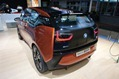 NAIAS-2013-Gallery-51