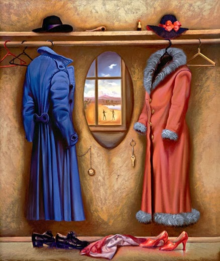 kush-wardrobe
