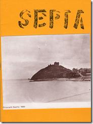 sepia9
