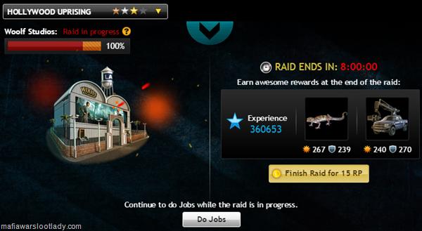 raid3ruby