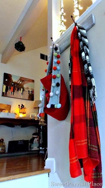 Christmas Entry4