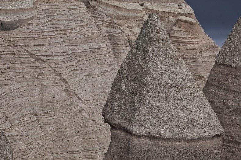 kasha-katuwe-tent-rocks-1